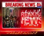 US congress will release aid if Pakistan release Shakeel Afridi