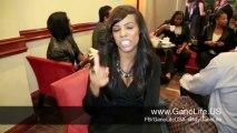 Ganolife Colombian Supremo Ganoderma Coffee Launch Event   Ganolife USA Reviews pt. 49