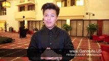 Ganolife Colombian Supremo Ganoderma Coffee Launch Event   Ganolife USA Reviews pt. 45