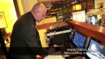 Ganolife Colombian Supremo Ganoderma Coffee Launch Event   Ganolife USA Reviews pt. 12