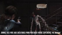 Resident Evil Revelations : Unveiled Edition - Bande Annonce