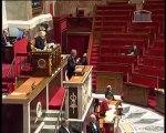 DON D'HEURES DE RÉDUCTION DE TEMPS DE TRAVAIL OU DE RÉCUPÉRATION AU PARENT D'UN ENFANT GRAVEMENT MALADE - Mercredi 25 Janvier 2012
