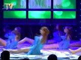 8-ой Открытый Конкурс-Фестиваль TV START и START mini MODELS