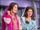 Mazedar Morning with Yasmeen on Indus TV 14-01-2014 part 05