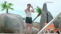 Camping Yelloh! Village - Campagne TV avec Stéphane Bern