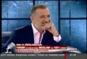 Komik Süper Hoca Ahmet Cübbeli Videolar - komik uz biz