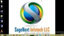 QuickBooks Multi User Hosting by SageNext[1]