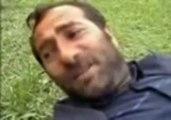 küfürlü +18 videosu komik Nurdan 11. ablanın - komik uz biz