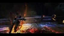 Dragon's Dogma : Dark Arisen - Nouveaux Ennemis