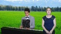 Türkü Hikayeleri SARI GELİN Öykü ERZURUM ÇARSI PAZAR  Sözlü ŞarkıHİKAYE OYKU HİKAYE ÖYKÜLERİ MASAL ROMAN ESER MASALCI HİKAYECİ Türkçe piyano Atatürk üniversite Ü PİYANO NOTA SÖZ ENSTRÜMANTEL FON MÜZİKLERİ ANLATICI HIKAYE İLGİNÇ GERÇEK DİNLE VİDEO SEYRET