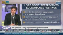 Arnaud de Langautier VS Thierry Sarles: Marchés: Analyse des résultats de ce début d'année, dans Intégrale Placements – 16/01 2/2