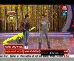 Movie Masala [AajTak News] 16th January 2014 Video Watch Online