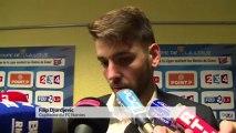 FC Nantes vs OGC Nice : Les Canaris dévorent les Aiglons