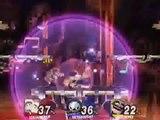 Super Smash Bros. Brawl - Pub japonaise #5