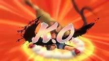 Super Street Fighter IV - Ultra II Ibuki