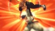 Super Street Fighter IV - Ultra II Makoto
