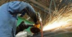 Taşeron İşçi Son Dakika Haberleri! Bakanlık: 600 Bin Taşeron İşçiye Kadro Haberleri Doğru Değil! (16.01.2014)
