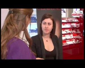 Coaching maquillage : unifier et éclairer le teint