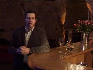 Accord mets - vins : avec un blanc de Bourgogne