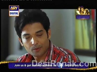 Sheher e Yaaran - Episode 60 - January 16, 2014 - Part 1