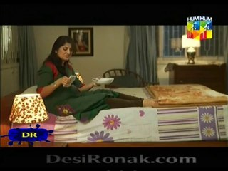 Ishq Hamari Galiyon Mein - Episode 89 - January 16, 2014 - Part 1