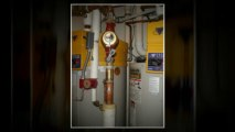Simple Steps in Replacing Your Water Heater's Anode Rod