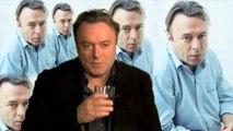 Vintage VF - The Immortal Rejoinders of Christopher Hitchens