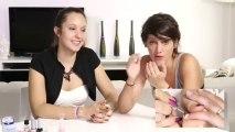 Beauté mode : Soin des ongles avant une manucure