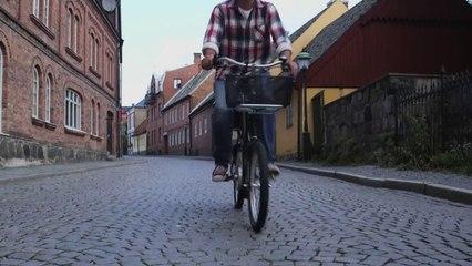 Lund - Cute & Smart