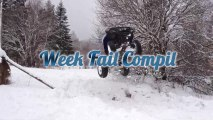 Week Fail Compil n°19