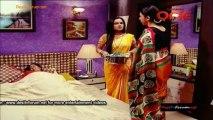 Niyati 16th January 2014 Video Watch Online pt4