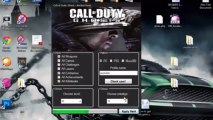 Call of Duty Ghosts Prestige Hack [PS3] [Xbox 360] [PC]...