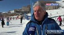 Ogier, le rallye, le ski... et les boules lyonnaises - 16/01