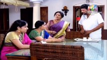 Pattu Saree 16 January 2014 , Pattu Saree 16-01-2014, Pattu Saree Latest Episode P2