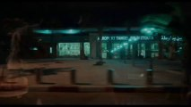 Only Lovers Left Alive - Cannes Trailer