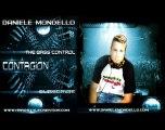 Daniele Mondello The Bass Control