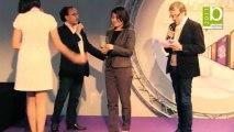 BusinessMobile Awards 2011