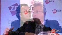 Thibault Verbiest, avocat : « Les groupes de média et de télécoms seront des poids lourds du marché des jeux en ligne »