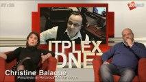 Economie numérique : la France est-elle en retard ?