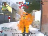BFH episode 1  gameplay  français battlefield heroes commentaires fr
