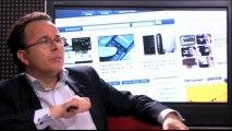 Alexander von Schirmeister, eBay France : « Nous souhaitons un statut d'auto-entrepreneur pour permettre le développement de l'activité de vendeur en ligne »