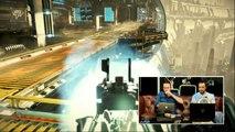 Killzone Shadow Fall - GK Live PS4 - Killzone Shadow Fall