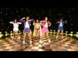 Hinoi Team - Yeah
