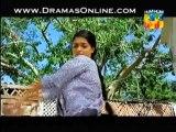 Mohabbat Subha Ka Sitara Hai Episode 6 in High Quality 17th January 2014
