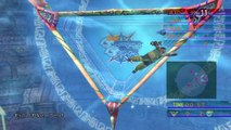 Final Fantasy X | X2 HD Remaster - Blitzball Video