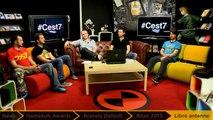 Gamekult l'émission #226 : libre antenne (2/2)