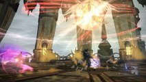 Final Fantasy XIV : A Realm Reborn - A Realm Awoken MAJ 2.1