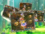 Final Fantasy Crystal Chronicles : Echoes of Time - Trailer Jump Festa 2009