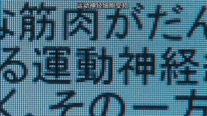 我存在的時間 第2集 Boku no Ita Jikan Ep2