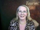 Taurus Wk Jan 20 2014 Horoscope - Jennifer Angel